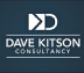 Dave Kitson Consultancy Ltd